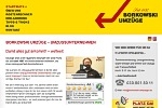 Borkowski Umzüge Berlin umzugsunternehmen berlin firmen für einen umzug finden
